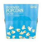 PnP Microwave Popcorn Butter 100g