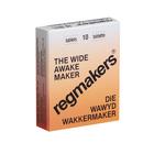 Regmaker Regmaker Tablets 10ea