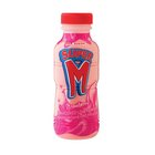 Super M Strawberry 300ml x 24