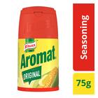 Knorr Aromat Seasoning Original 75g x 10