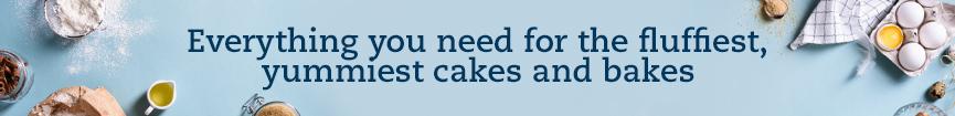 baking-listing-banner-2.jpg