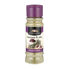 Ina Paarman's Rosemary And Olive Seasoning 200ml