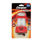 Energizer Mini Area Lantern