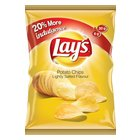 Lay's Chips Salted 36g