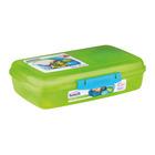 Sistema Bento Box Lunch Trend