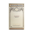Zonnebloem Merlot 2L