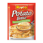Royco Sour Cream & Chives Potato Bake 41g