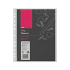 PnP A4 Filing Sleeves 10s