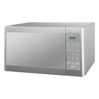 AIM Electronic Microwave Oven 30l