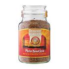 Douwe Egberts Mocha Kenya Style Coffee 200g