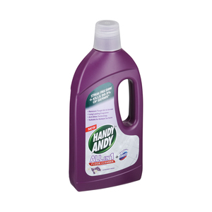 Handy Andy Floor Cleaner Lavender 750ml