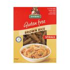 San Remo Brown Rice Fusilli Gluten Free 250g