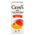 Ceres Mango Juice 200ml