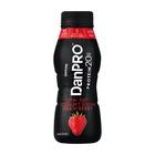 Danone Danpro Strawberry Drinking Yoghurt 300g