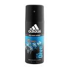 Adidas Ice Dive Deodorant 150ml
