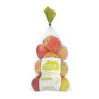PnP Royal Gala Apples 1.5kg