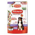 Bob Martin Dry Older Dog Chicken 6kg