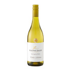 Kleine Zalze Cellar Selection Sauvignon Blanc 750ml