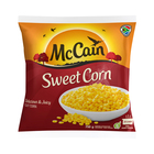 McCain Sweetcorn 750g