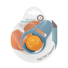 Anzo Egg Yolk Seperator 1ea