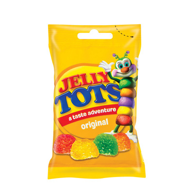 Image result for Beacon Tots ORIG SMALL 41g