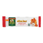 JUNGLE SLIM HEALTH BAR MIX NUT 20GR