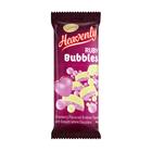 Beacon Heavenly Ruby Bubbles Slab 90g