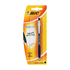 BIC Atlantis Pen Medium Pen