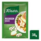 Knorr Instant Sauce Creamy Mushroom 38g