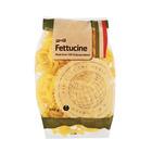 PnP Fettuccine 500g