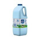 Clover Fresh Full Cream Milk 2l