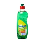 Sunlight Dishwashing Liquid 400ml