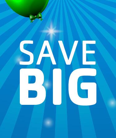 Save BIG.jpg