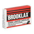 Brooklax Chocolate Laxative For Constipation 4