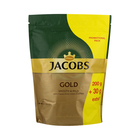 Jacobs Gold Instant Coffee 230g
