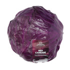 PnP Red Cabbage Head