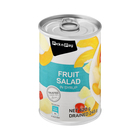 PnP Fruit Salad 410g