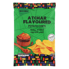 PnP Africa Rise Atchar flavoured Chips 125g