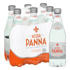 Acqua Panna Still Water 500ml x 6