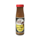 Hasty-Tasty Chop Suey Stir Fry Sauce 250ml