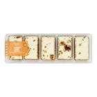PnP Carrot Cake Slices 5s