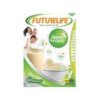 Futurelife Smart Food Original 500g