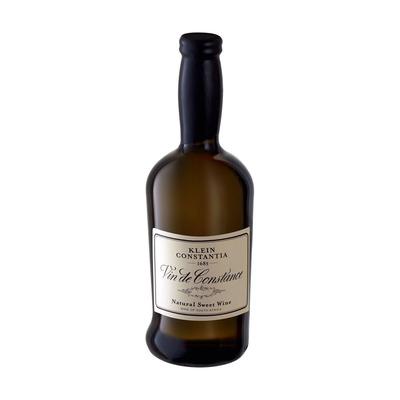 Klein Constantia Vin de Constance 500ml | each | Unit of Measure
