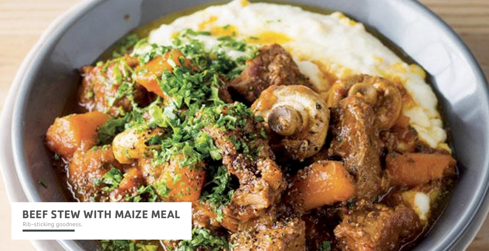 Beef-Stew-with-Maize-Meal.jpg
