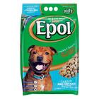 Epol Dry Dog Food Bbq Chicken Flave 8kg