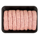 PnP Pork Sausage 500g