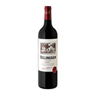 Bellingham Homestead Shiraz 750ml