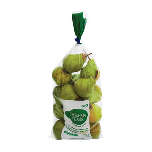 PnP Packham Pears 1.5kg