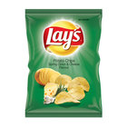 Lay's Spring And Onion Cheese 36g x 48