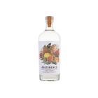 Abstinence Cape Cirtus Non Alcoholic Gin 750ml